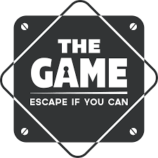 the game room escape game in paris
