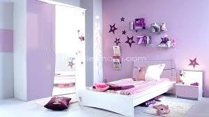 chambre de fille de 9 ans deco chambre fille coration 9 ans beautiful 8 ans pictures info co