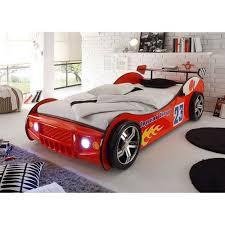 Schlafzimmer Zamaro Betten Online Kaufen Markenmöbel Bei Möbel Mit
