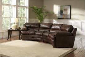 Furniture Stores Living Room Sets Fabric Sectional Sofa With Recliner Furniture Sectionals