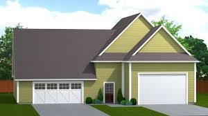 cape cod garage plans garage plans blue prints