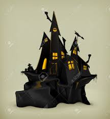 halloween witch decorations uk halloween witch decorations for