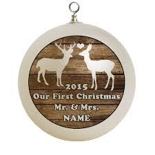 my pixel press custom ornaments personalized gifts mugs