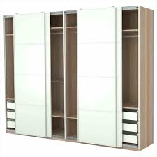 armoire bureau armoire bureau ikea pictures of blanc chaises de furniture