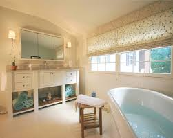 bungalow bathroom ideas bathroom design cozy white painted cabinets and double vanity in