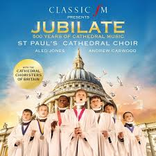 500 photo album choral featured album jubilate 500 years of cathedral