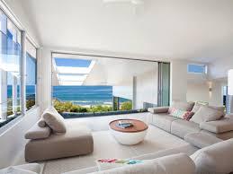 ideas 43 1000 ideas about beach house endearing beachfront