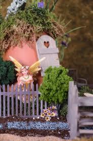 110 best moore fairy gardens images on pinterest fairies garden