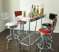 Retro Bar Table Magnificent Retro Bar Table With Outstanding Retro Bar Tables 27
