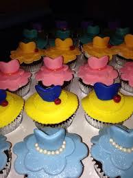 Cinderella Cupcakes The 25 Best Snow White Cupcakes Ideas On Pinterest Teacher