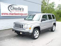 jeep patriot off road tires jeep patriot in maumee oh charlie u0027s dodge chrysler jeep ram