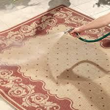 clearance outdoor rugs cievi u2013 home