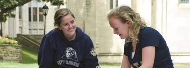 apply university of pittsburgh of health and