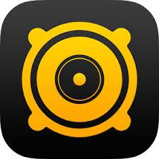 Meme Soundboard - meme soundboard android apps on google play