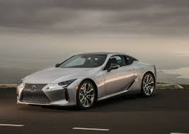 lexus lfa fuel consumption 7 best provocative cars images on car cars and