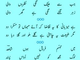 funny sms text messages quotes collection in urdu smss