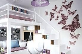 idee deco pour chambre chambre ado lit mezzanine chambre ado lit mezzanine chambre ado avec