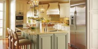 small kitchen cabinets ideas small kitchen layouts for small kitchen space home and design ideas