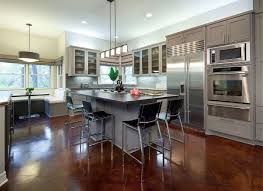 Kitchen Units Design by 100 Kitchen Unit Ideas Kitchen Cabinet Design Best Kitchen