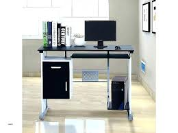 bureau d ordinateur à vendre meuble d ordinateur meuble informatique conforama rusers co