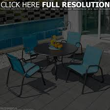 Sling Replacement For Patio Chairs 100 Re Sling Patio Chairs Samsonite Patio Furniture