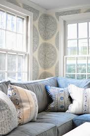 Paisley Home Decor Fabric by 71 Best Fabrics Images On Pinterest Blue Fabric Fabric Patterns