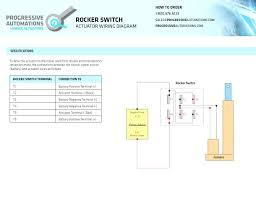 funky dp switch wiring diagram image collection diagram wiring