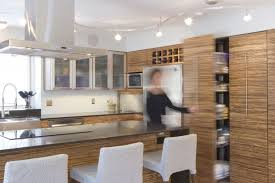 kitchen design studios meatpacking loft kitchen modern kitchen new