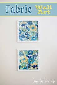 best 25 fabric wall decor ideas on pinterest scrapbook paper best 25 fabric wall decor ideas on pinterest scrapbook paper nails fabric covered walls and fabric remnants