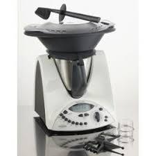 la cuisine au thermomix achetez vorwerk thermomix tm 31 de cuisine multifonction