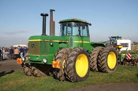john deere 8440 tractor u0026 construction plant wiki fandom