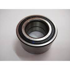 hyundai accent i20 hyundai accent atos i10 i20 kia 2010 wheel bearing 51720