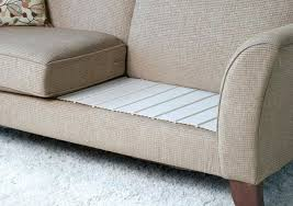 sagging sofa cushion support seat saver sagging sofa couch inspirational fix sagging sofa with sink how to a