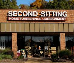 Home Design Store Manchester by Home Second Sitting Consignments St Louis Mo
