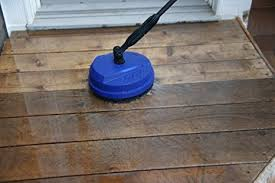 Cleaning Patio With Pressure Washer Amazon Com Ar Blue Clean 10