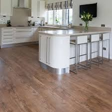 Best Vinyl Flooring For Kitchen Glamorous Kitchen Floor Coverings Vinyl Flooring Ideas For Floors