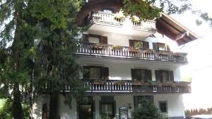 Parkkino Bad Reichenhall Hotel Am Rupertuspark Garni In Bad Reichenhall U2022 Holidaycheck