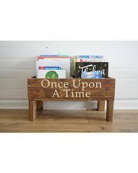 book storage kids incredible memorial day sales on book shelf baby nursery bookcase