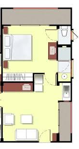 apartment designer tool