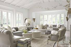 Modern French Home Decor House Beautiful Decorating Magnificent 60 Best Spring Ideas Home