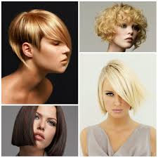 coolest girl hairstyles ever coolest bob haircuts ever haircuts and hairstyles for 2017 hair