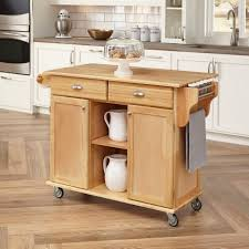 walmart kitchen island kitchen island on wheels wooden kitchen island bench walmart