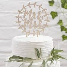 buy wedding cake accessories toppers u0026 cupcake wrappers how divine