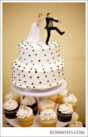 8 best funny wedding cake topper images on pinterest funny