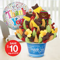 fruit gift ideas thank you gifts fruit arrangements bouquets edible arrangements