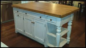 custom built kitchen islands custom built islands for kitchens rembun co