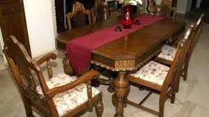 retro table and chairs for sale excellent antique dining room furniture beautiful on tables vintage