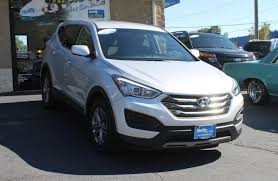rent hyundai santa fe thrifty car sales springfield ma buy used cars in springfield