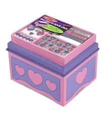 Design Own Kit Home Design Your Own Jewelry Box Kit Jo Ann Null Idolza