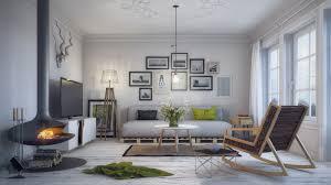Rococo Style Interior Design Ideas Inside Stylish Interior Design - Stylish interior design ideas